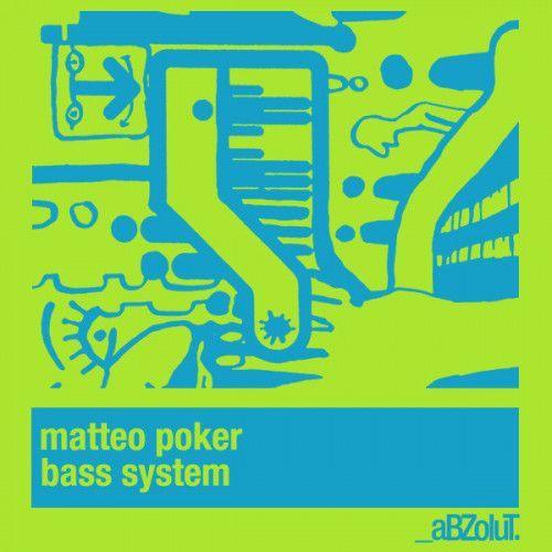 Bass System