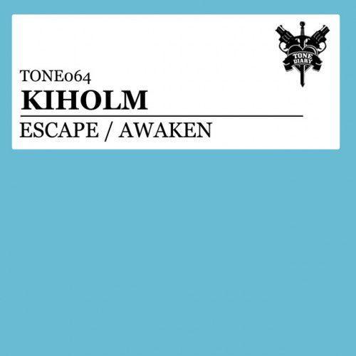Awaken / Escape