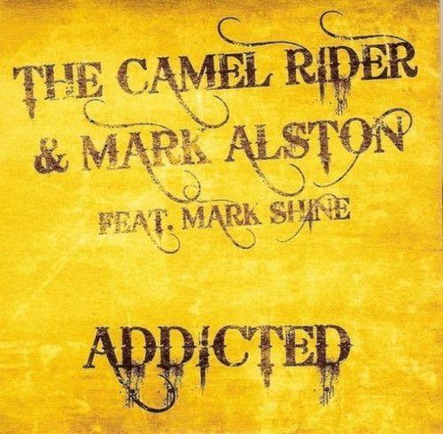 Addicted (feat. Mark Shine)
