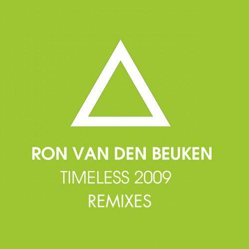 Timeless 2009 Remixes