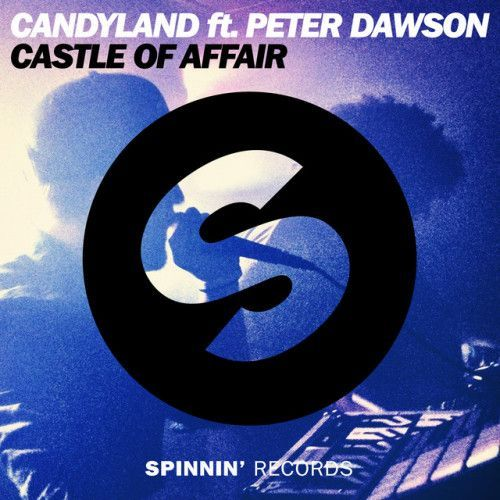 Castle Of Affair (feat. Peter Dawson)