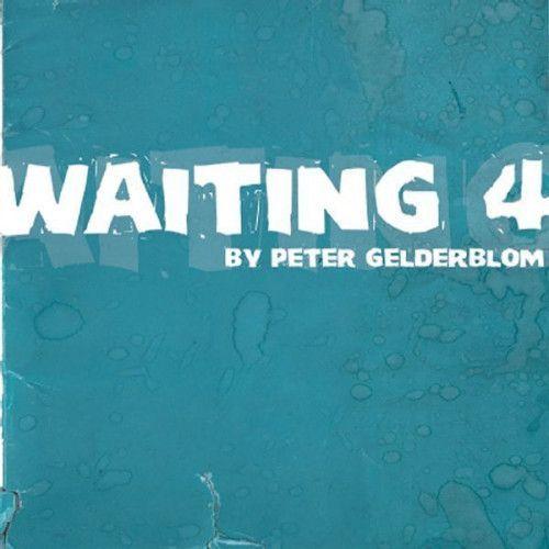 Waiting 4