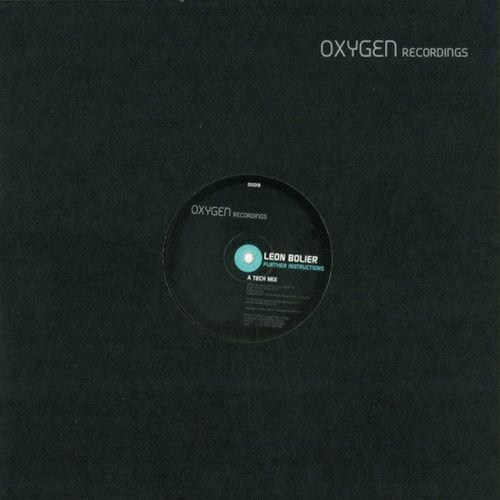 Further Instructions (Remixes)