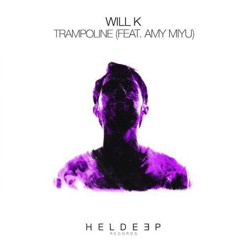 Trampoline (feat. AMY MIYÚ)