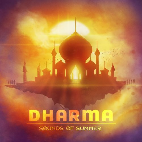 Dharma: Sounds of Summer