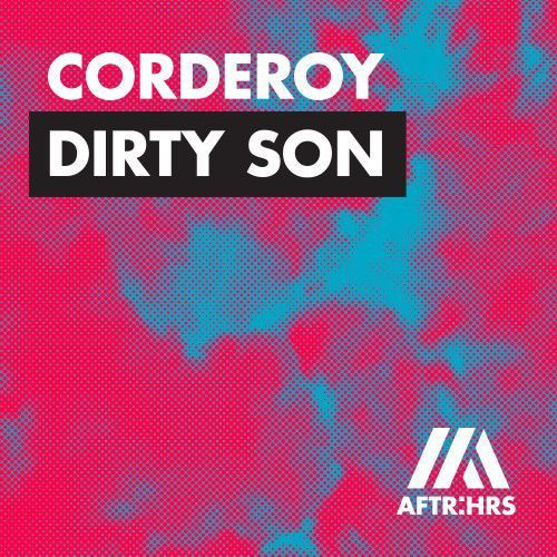 Dirty Son