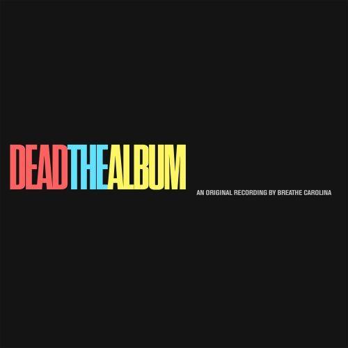 DEADTHEALBUM