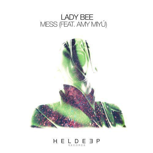 Mess (feat. AMY MIYÚ)
