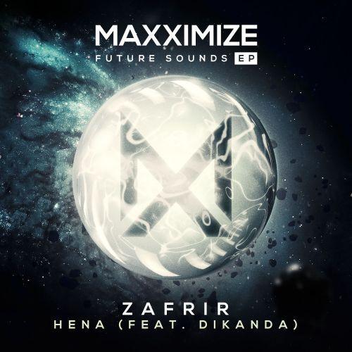 Hena (feat. Dikanda)
