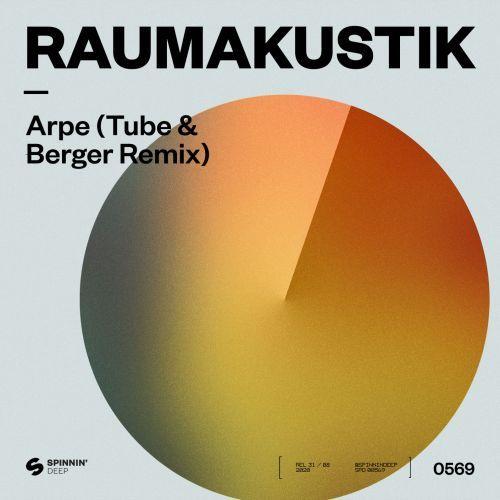 Arpe (Tube & Berger Remix)