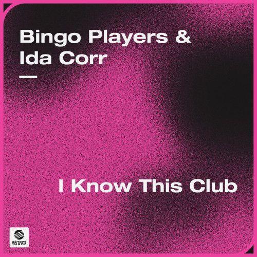 I Know This Club