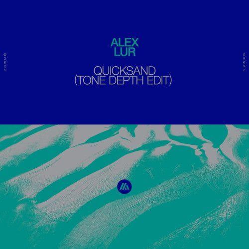 Quicksand (Tone Depth Edit)