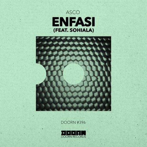 Enfasi (feat. Sohiala)