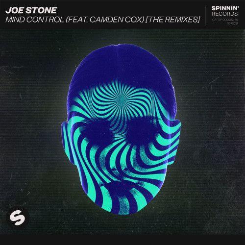 Mind Control (feat. Camden Cox) [The Remixes]