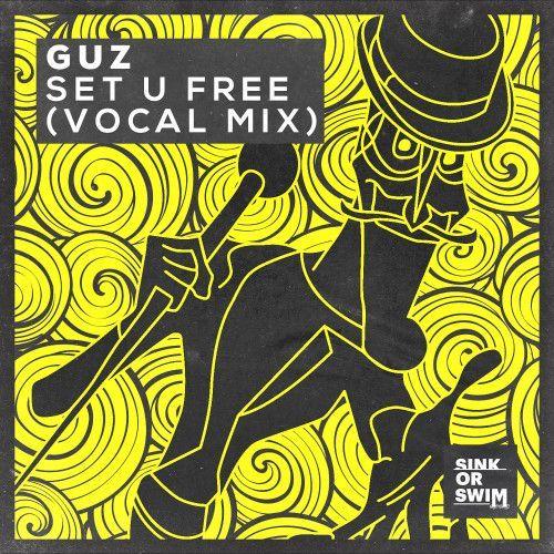 Set U Free (Vocal Mix)