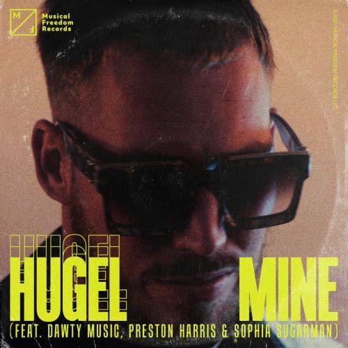 Mine (feat. Dawty Music, Preston Harris & Sophia Sugarman)