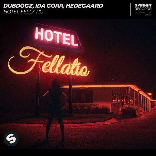 Hotel Fellatio
