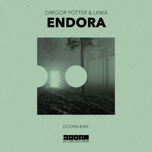 Endora