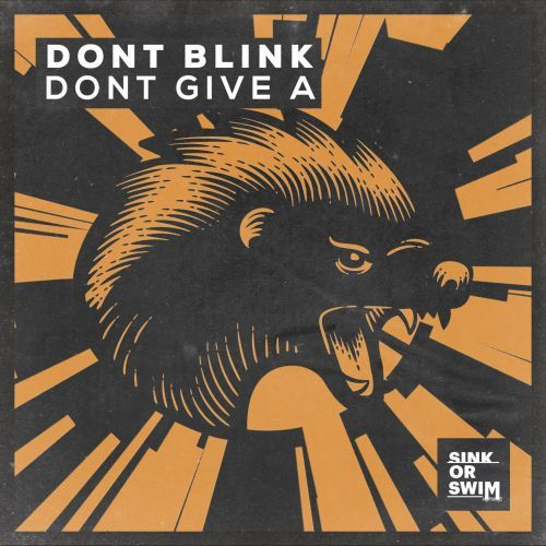 DONT GIVE A