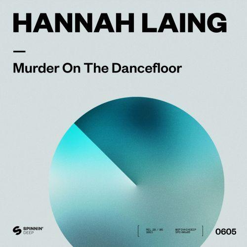 Murder On The Dancefloor