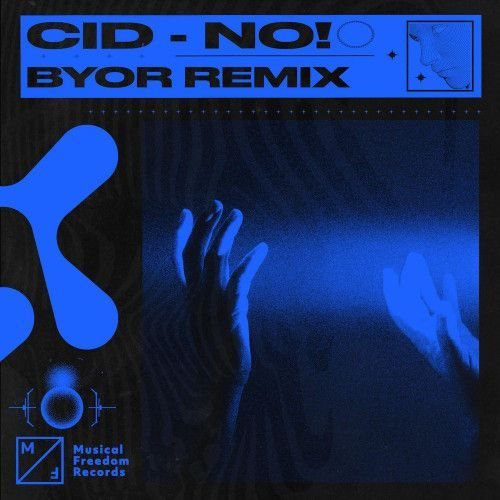 No! (BYOR Remix)
