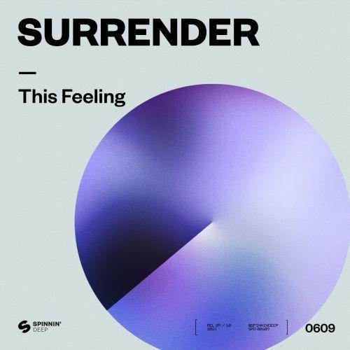This Feeling (with Armand Van Helden & Steven A. Clark)