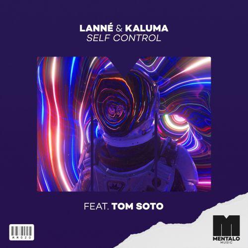 Self Control (feat. TOM SOTO)