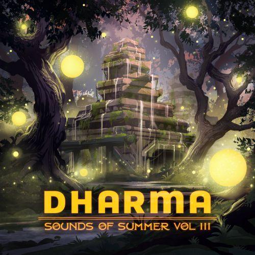 Sounds of Summer Vol. III