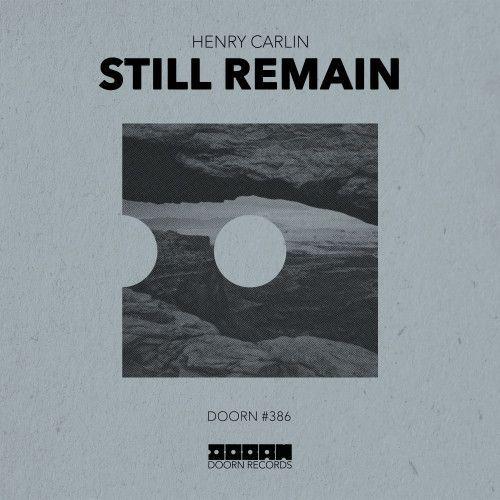Still Remain