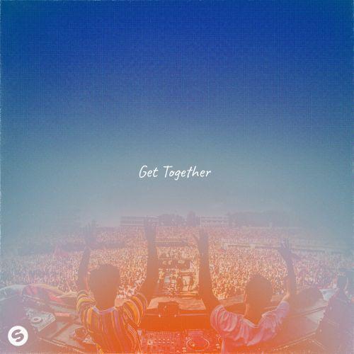 Get Together