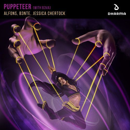 Puppeteer (with B3VA)
