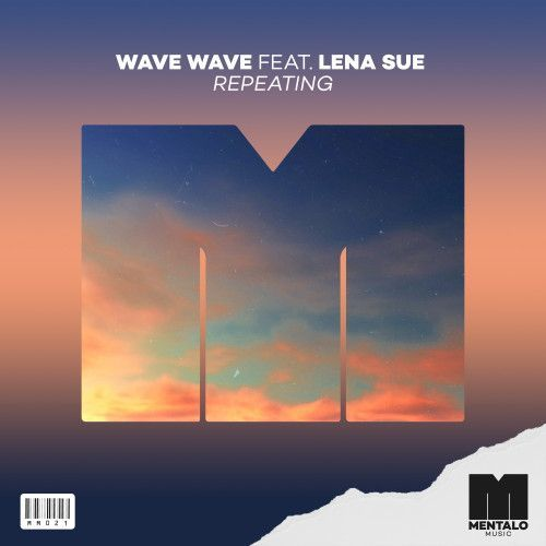 Repeating (feat. Lena Sue)