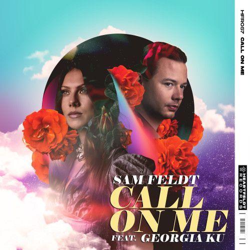 Call On Me (feat. Georgia Ku)