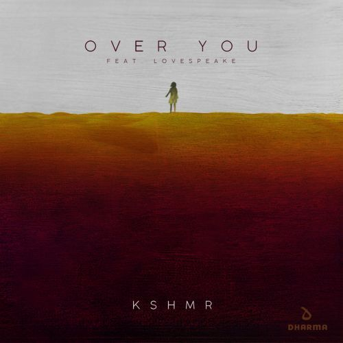 Over You (feat. Lovespeake)