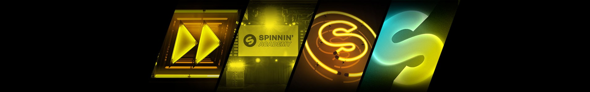 VIDEO: This is Spinnin's ADE aftermovie