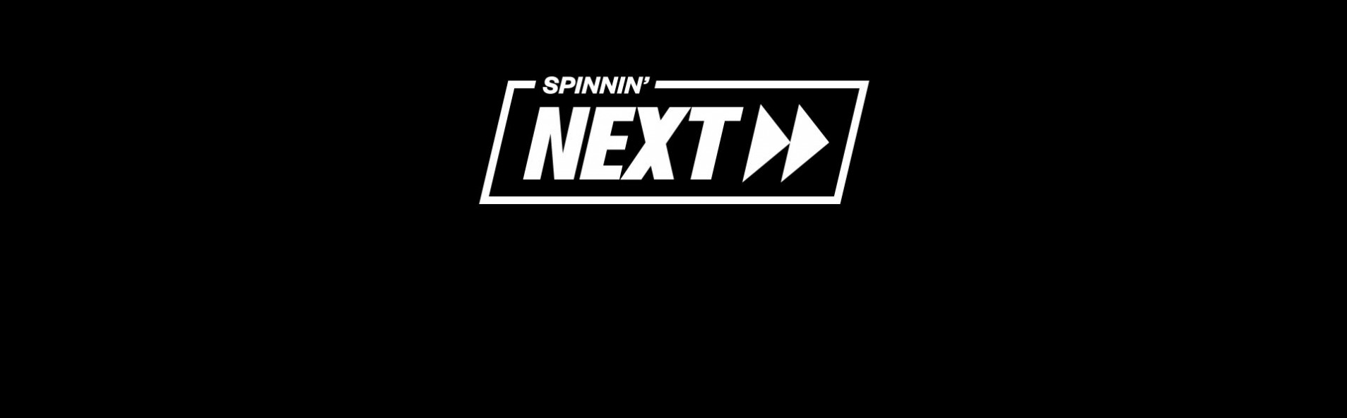 spinnin project next ile ilgili görsel sonucu