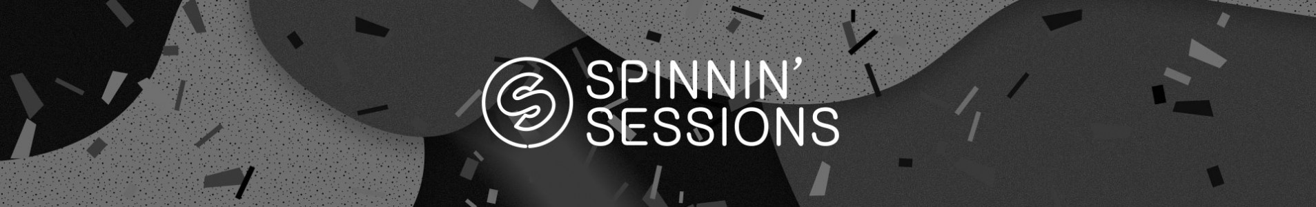 Spinnin' Sessions brings first 'Best Of 2017' mix