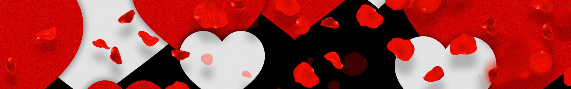 Spinnin' launches Valentine's playlist tool