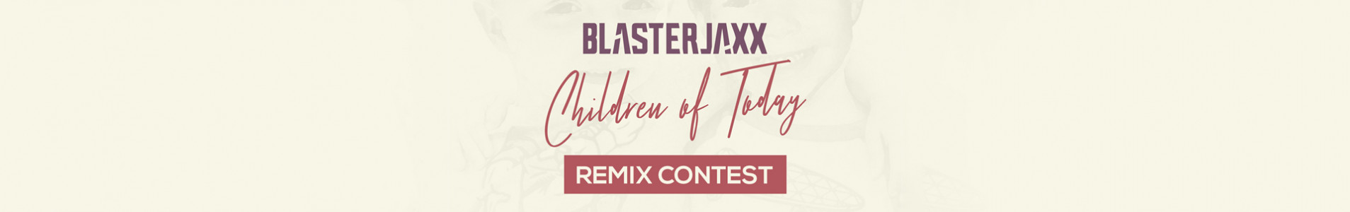 Are you the best producer? Check out these two remix contests!