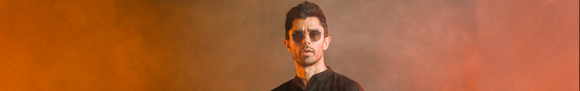 VOTE NOW: What is your favorite track by KSHMR?