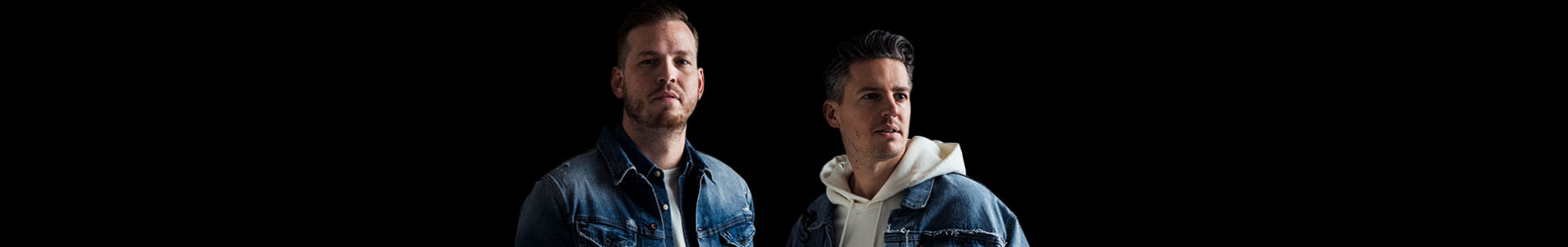 Firebeatz returns to Spinnin' Records