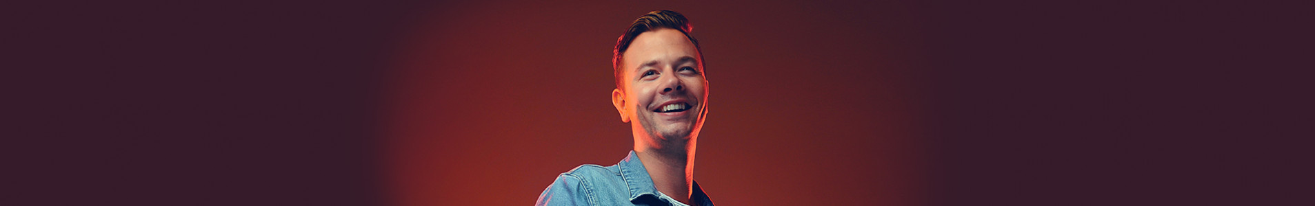 Sam Feldt hits 100 million Spotify streams with 'Post Malone' (feat. RANI)