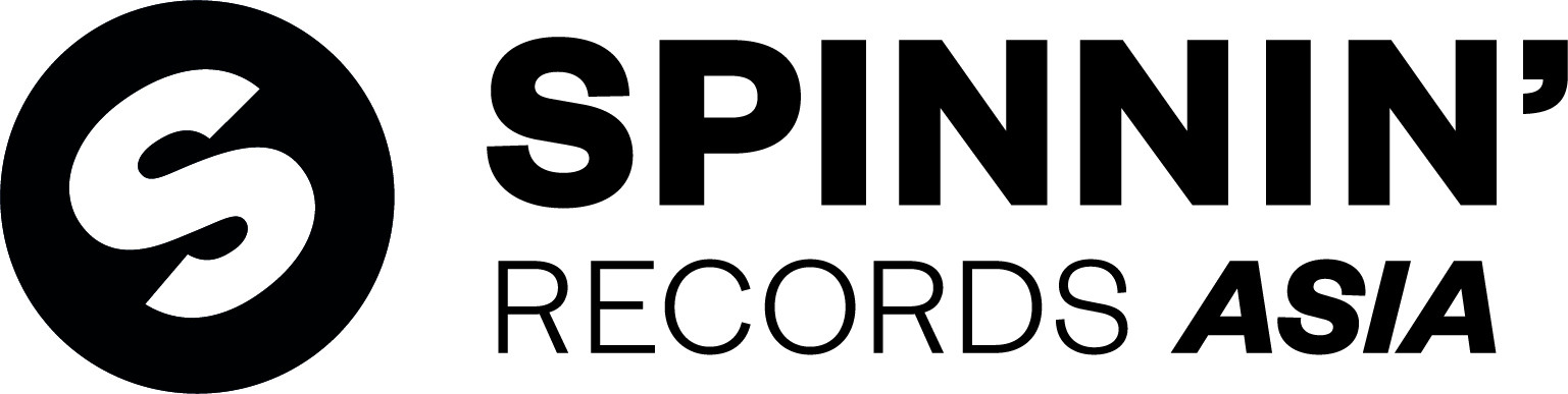 Image result for spinnin records asia