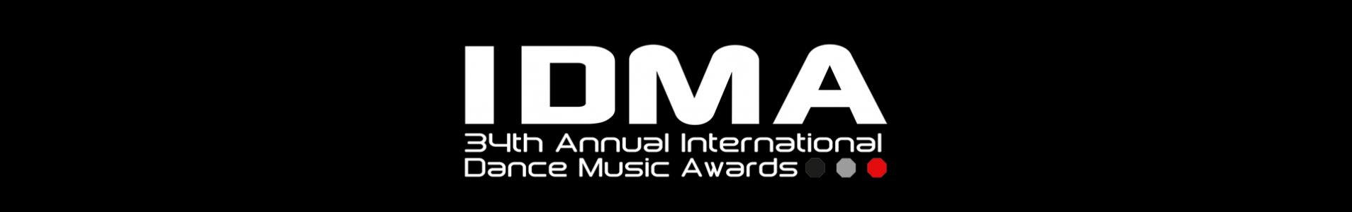 Spinnin' wins IDMA for Best Label and Best YouTube Channel