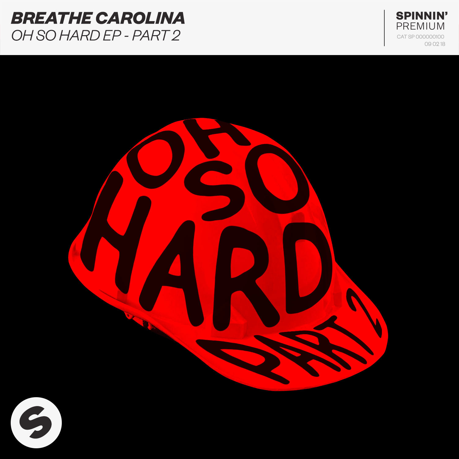 Breathe Carolina & Wasback - Blastf