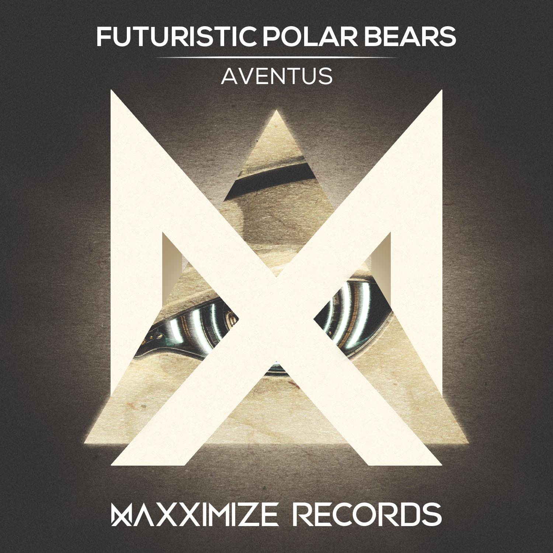 Futuristic Polar Bears - Aventus ile ilgili görsel sonucu
