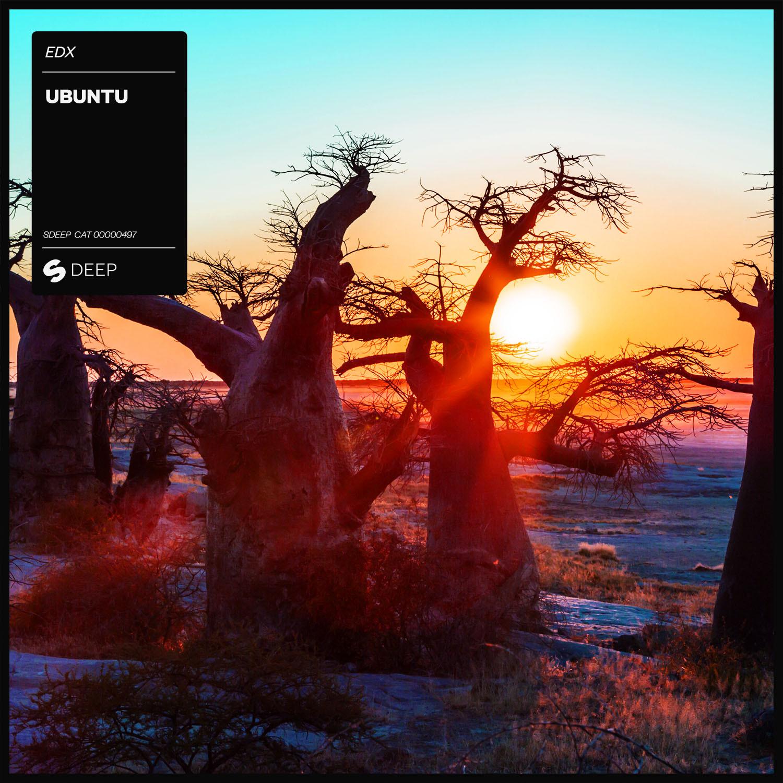 download spotify for ubuntu