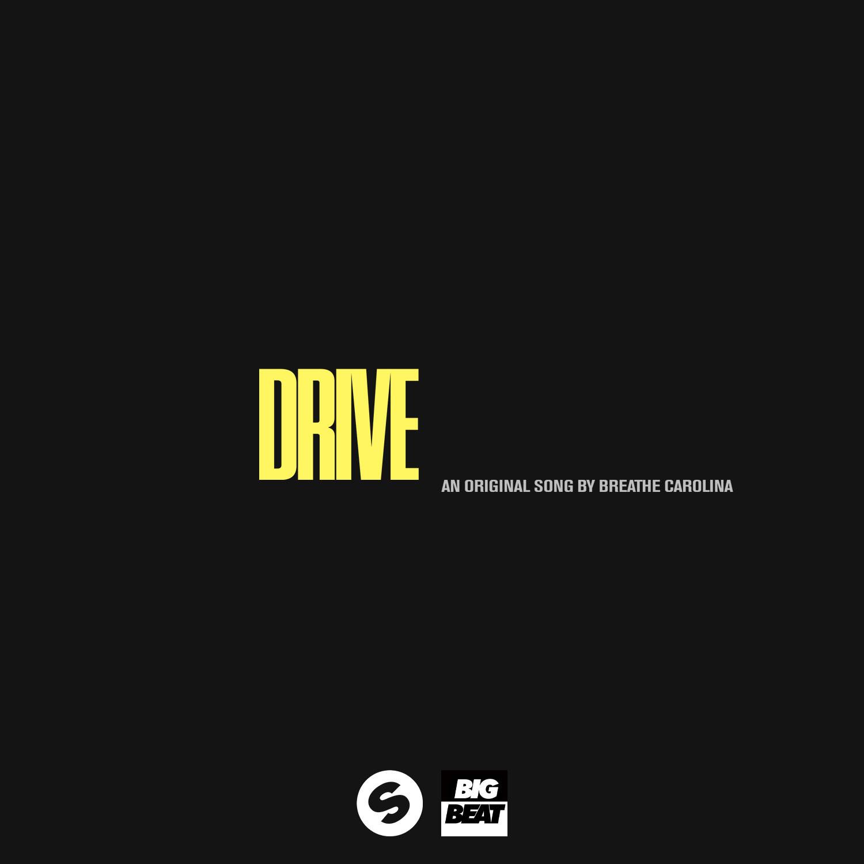 "BREATHE CAROLINA  'DRIVE'! ile ilgili görsel sonucu"""
