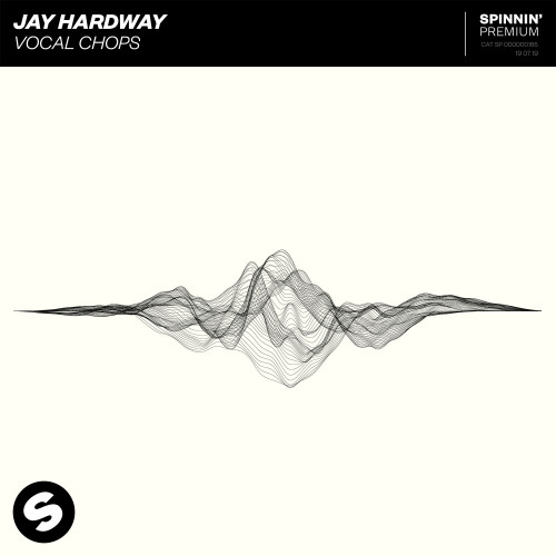 Listen to the latest music releases | Spinnin' Records