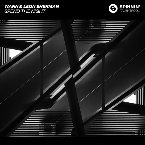 Releases | Spinnin' Records